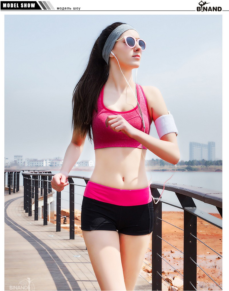 running shorts (8)