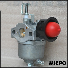 OEM Quality! 1P156F Carburetor (15mm Interface) with Pressurized Pump fits for High Pressure Washer/Snow Blower etc.(China)