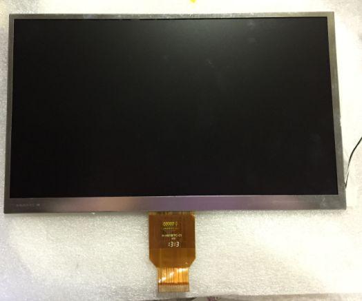 H-H10118FPC-C1 LCD Displays<br>