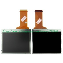 NEW LCD Display Screen For Fuji Fujifilm FinePix S6500 Digital Camera Repair Part NO Backlight(China)