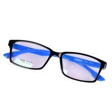 Fashion Type  retro fashion TR90 glasses frames eyeglass frame ultralight myopia frames