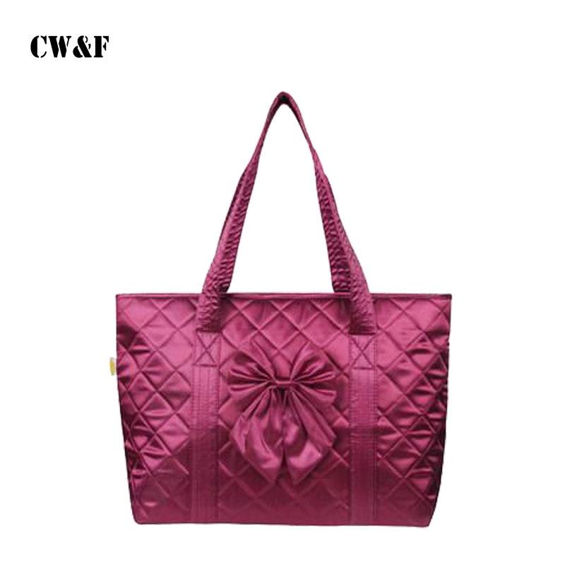 2018 new package pataya Thai lady computer bag ladies bag<br>