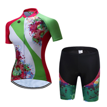 women cycling jersey short ropa ciclismo mujer bike cycling clothing mtb bicycle maillot ciclismo sport bike bicicleta jerse
