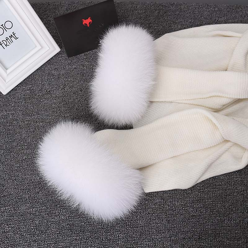 fox fur cuffs 15