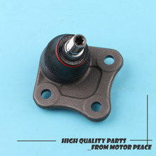 1J0407365C OEM Front Left Suspension Ball Joint For VW Golf Jetta 4 Bora Beetle A3 Leon 1J0 407 365C 1J0 407 365H 1J0407365H