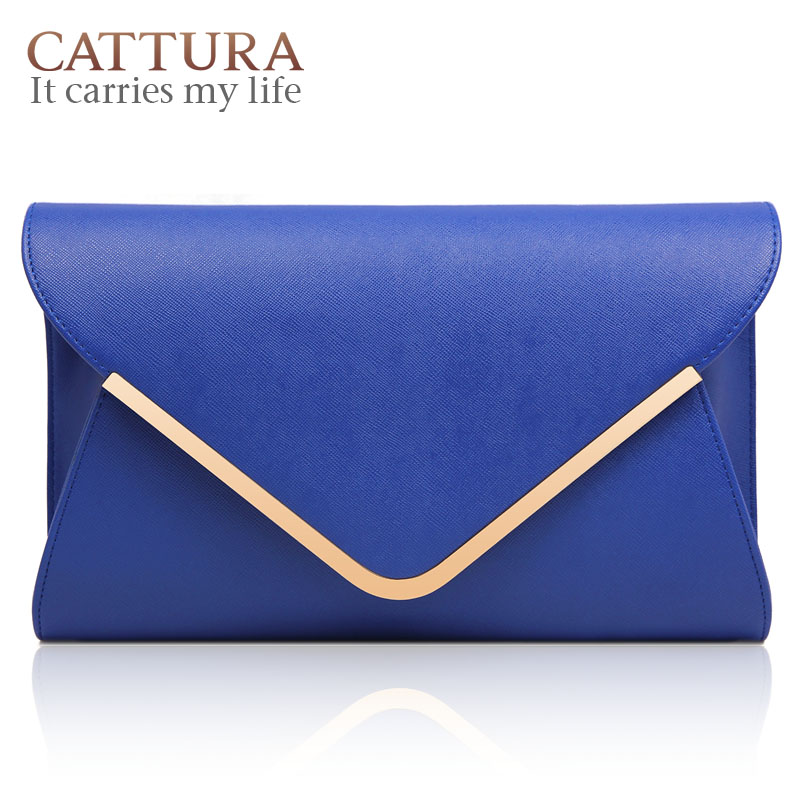 Crazy Selling Evening party bag Famous Brands Designer Envelope Handbags Purese Day Clutches Fashion Vintage Chain shoulder bags<br><br>Aliexpress