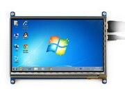 7inch-HDMI-LCD-B-7_180