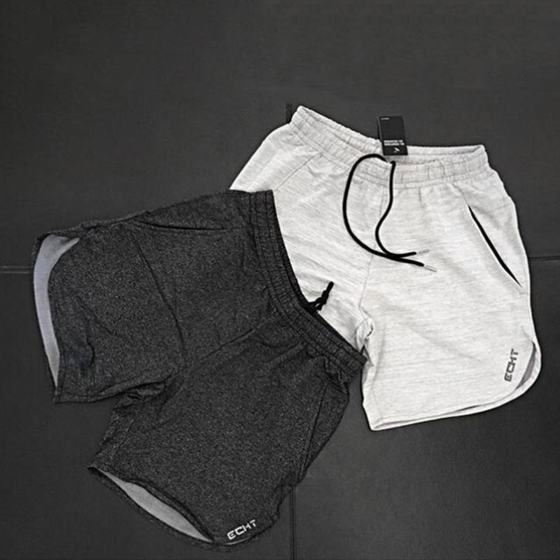 mens shorts pants-15a