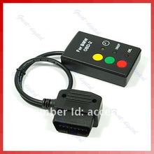 P80 OBD2 OBDII Oil Service Inspection Reset Tool For BMW E46 E39 X5 Z4 wholesale /retail