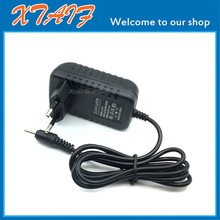 5V 2A AC-DC Power Adapter Charger for Pad Tablet PC MID Global 2.5mm X 0.8mm Pin(China)