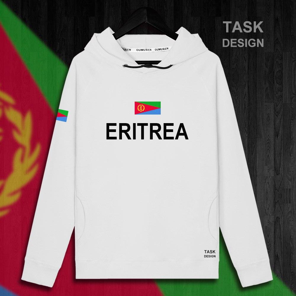 HNat_Eritrea01_MA02WHITE