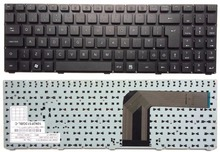 New  Keyboard  FOR ADVENT MODENA M100 M101 M200 M201  UK  laptop keyboard