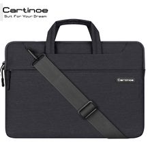 Laptop sling bags online shopping-the world largest laptop sling ...