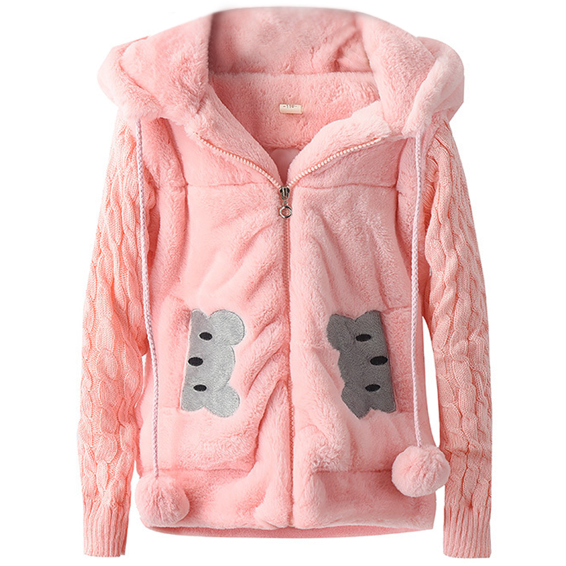 2017-New-Girls-clothing-Baby-Coats-for-Girls-Flower-Jackets-For-Spring-Autumn-Kids-Clothes-Double