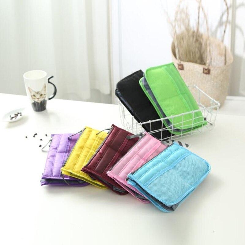 Cosmetic Bags (3)