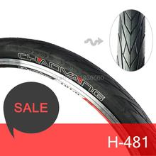 MTB Semi slicks Bike Tires mountain Bicycle tyre 26*1.75 inch Cycling prices accessories anti prick Feiying