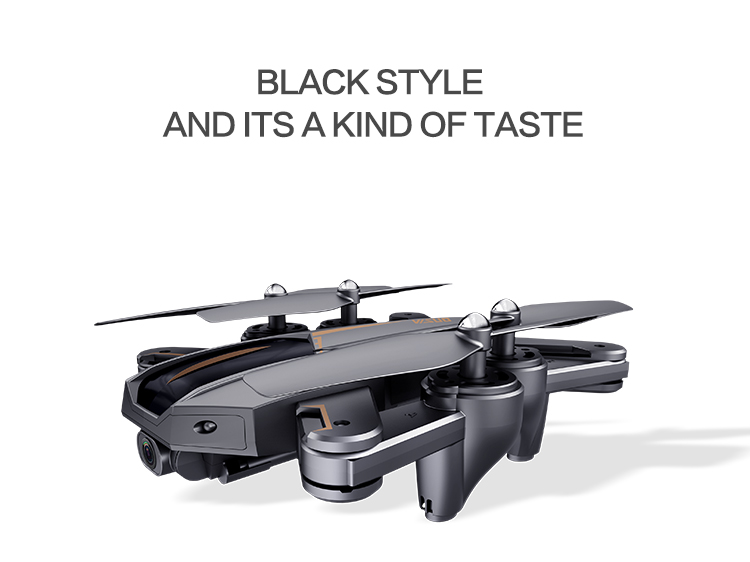 New Arriving VISUO XS812 GPS RC Drone with 2MP5MP HD Camera 5G WIFI FPV Altitude Hold One Key Return RC Quadcopter Helicopter 1 (5)