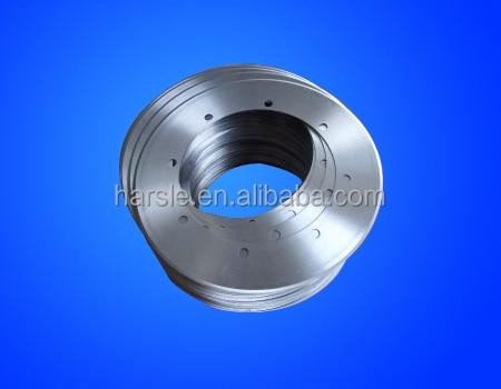 circle diamond ceramic blade<br><br>Aliexpress