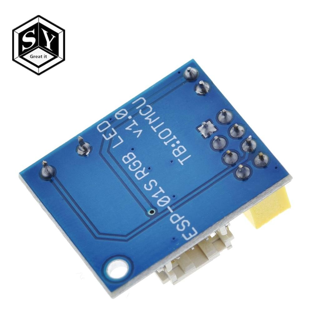 RGB ESP-01S (4)
