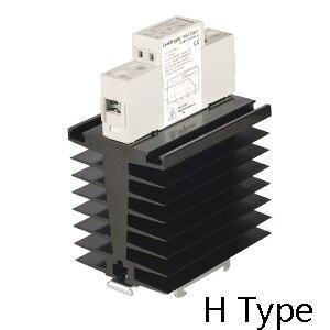 TR H Type 300