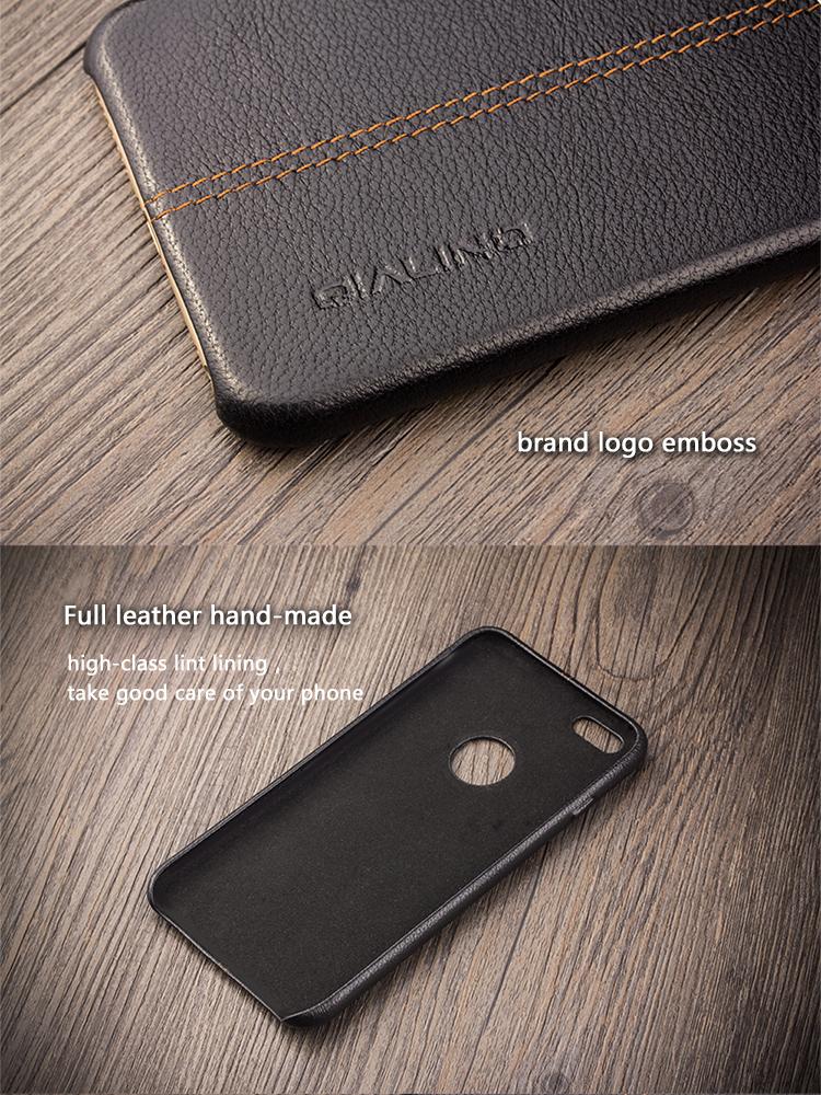 iphone6--_14