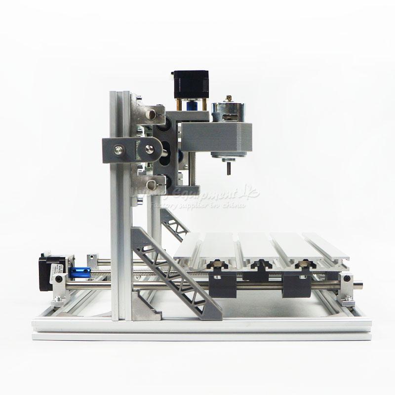 cnc 3018 pro + laser (6)