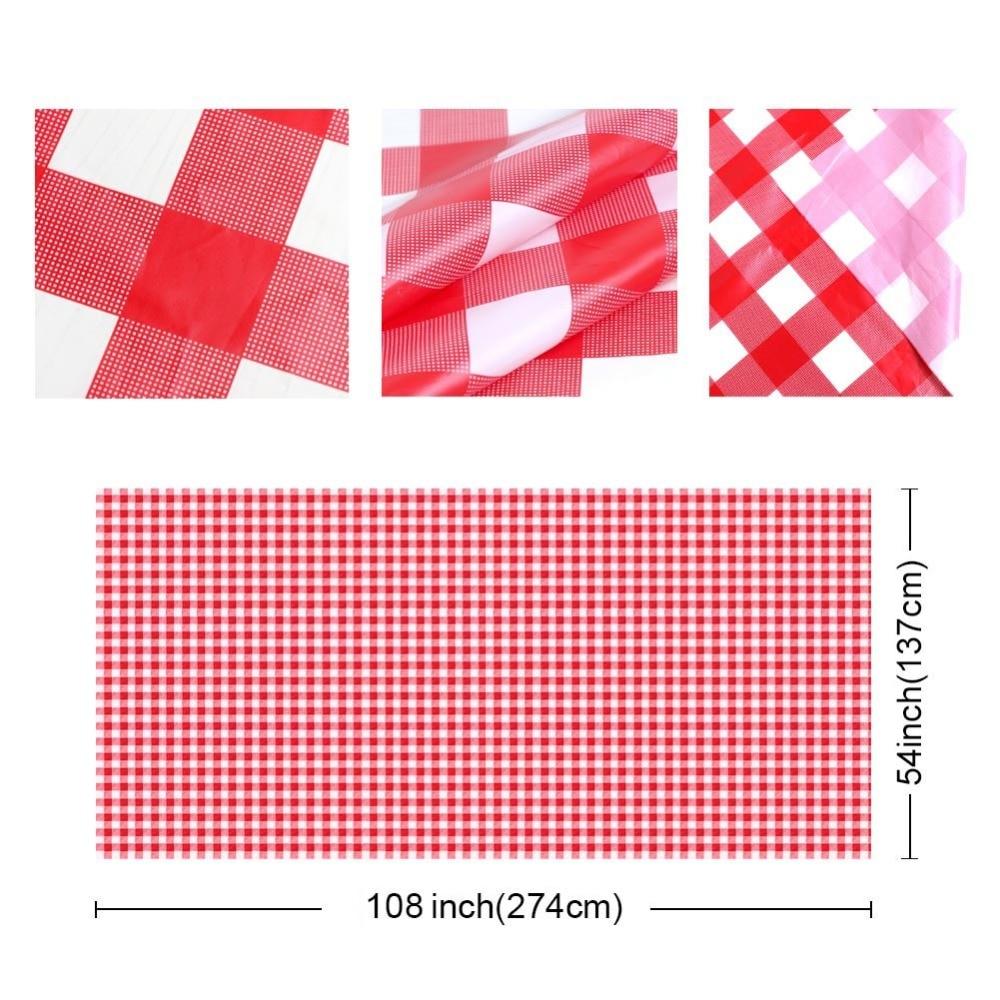 tablecloth 10