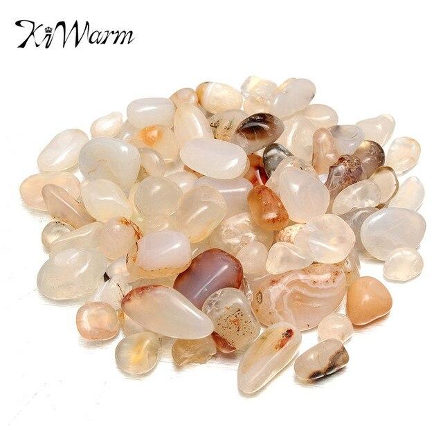 Kiwarm sunnym1 crafts store   onlineshop für kleine bestellungen ...