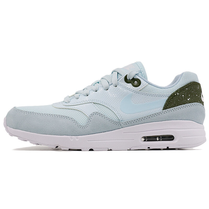 Original New Arrival 17 NIKE Air Max 1 Women's Running Shoes Sneakers 20