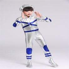 Popular Robot Dance Costume Buy Cheap Robot Dance Costume Lots From