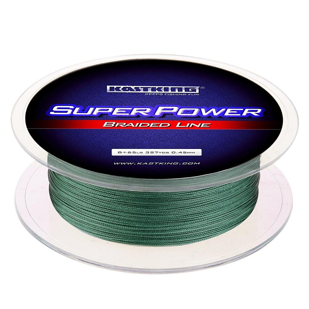 SuperPower 8 65LB Green--Main (2)