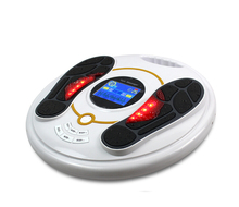 Health care products electronic foot massage machine / electric foot massager AST-300H