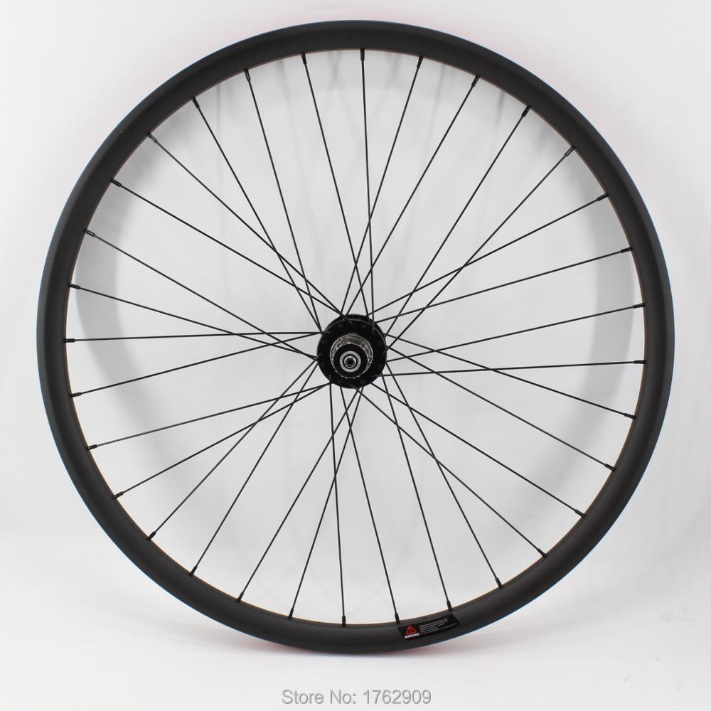 wheel-602-1-27.5