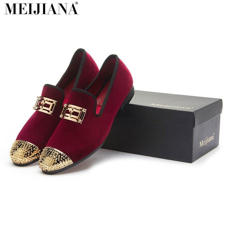 2017 Spring New Men Shoes Fashion Men Casual Shoes...