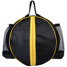 High-quality Basketball And Football Backpack New School Bag Colorful New 2017 High Quality
