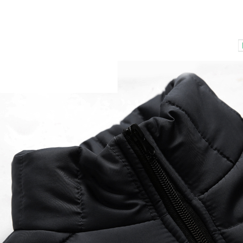 duck down jacket men (1)