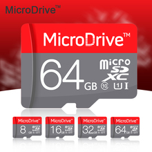 Class 10 TF 16gb 32gb 64gb Class6 4GB 8GB memory card SDHC SDXC micro sd card 8g 16g 32g 64g microsd card  for Smartphone