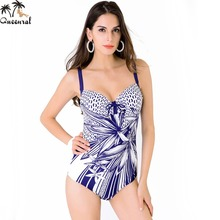 one piece swimsuit Geometric Swimwear swimwear for girls modest swimwear sexy one piece swim suits swimsuit family(China)