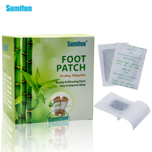 50pcs Patches+50pcs Adhesives  Kinoki Detox Foot Patches Pads Body Toxins Feet Slimming Cleansing Herbal Adhesive Hot K02401