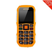 Unlocked Quality Low Price Mobile With Camera MP3 FM Radio Shockproof Dustproof Rugged Sports Cheap cell phones D21A