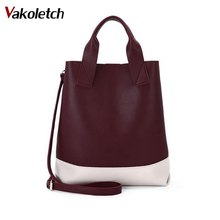 Big Shopper Bag Fresh School Book Tote Bag A4 Available Casual Work Documents File Big Shoulder Bags Shopping Bags  A-48