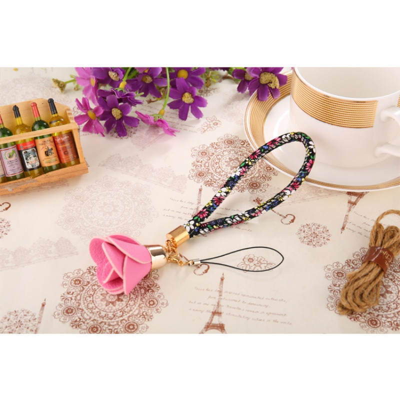 Beautiful-Universal-Flower-Wrist-Hand-Strap-Lanyard-for-Mobile-Cell-Phone-Camera-USB-MP4-MP3-PSP (5)_