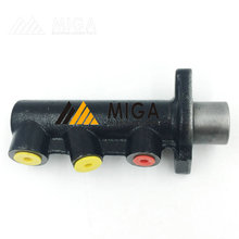 15/920389 JCB spare parts cylinder for JCB backhoe loader