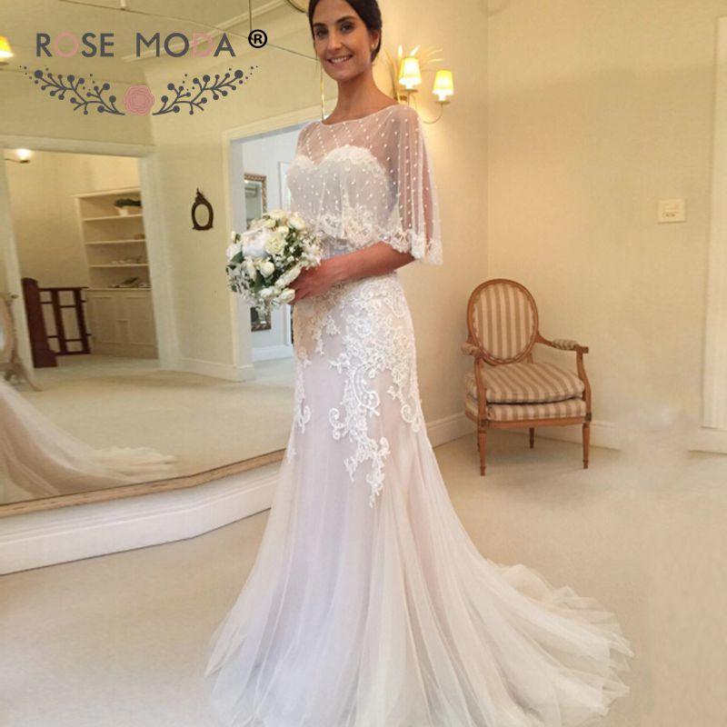 Achetez en gros robes de mariage de destination en ligne for Fournisseurs de robe de mariage en gros