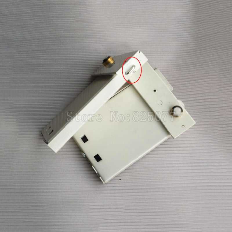 HM117.2