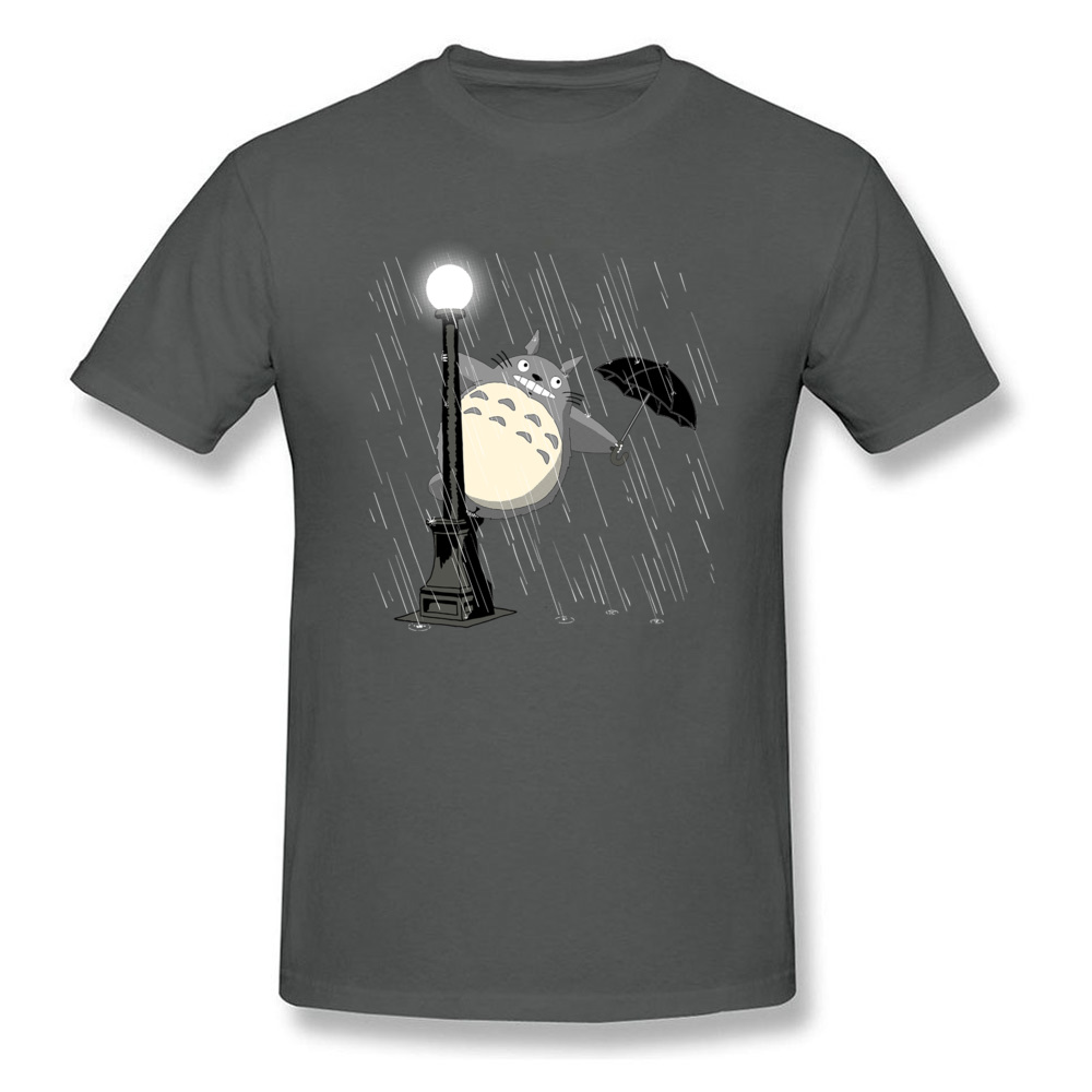 just singing in the rain 2258_carbon