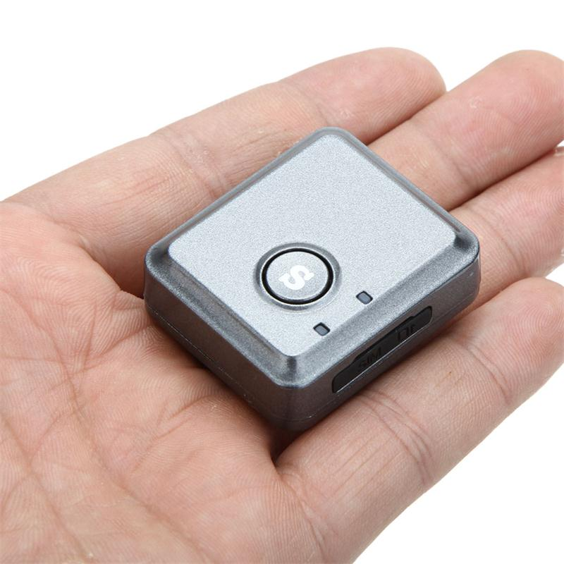 RF-V8S-Mini-GPS-Tracker-Car-Vehicle-Anti-Lost-Longtime-Standby-SOS-Communicator-Remote-Listening-Car (4)