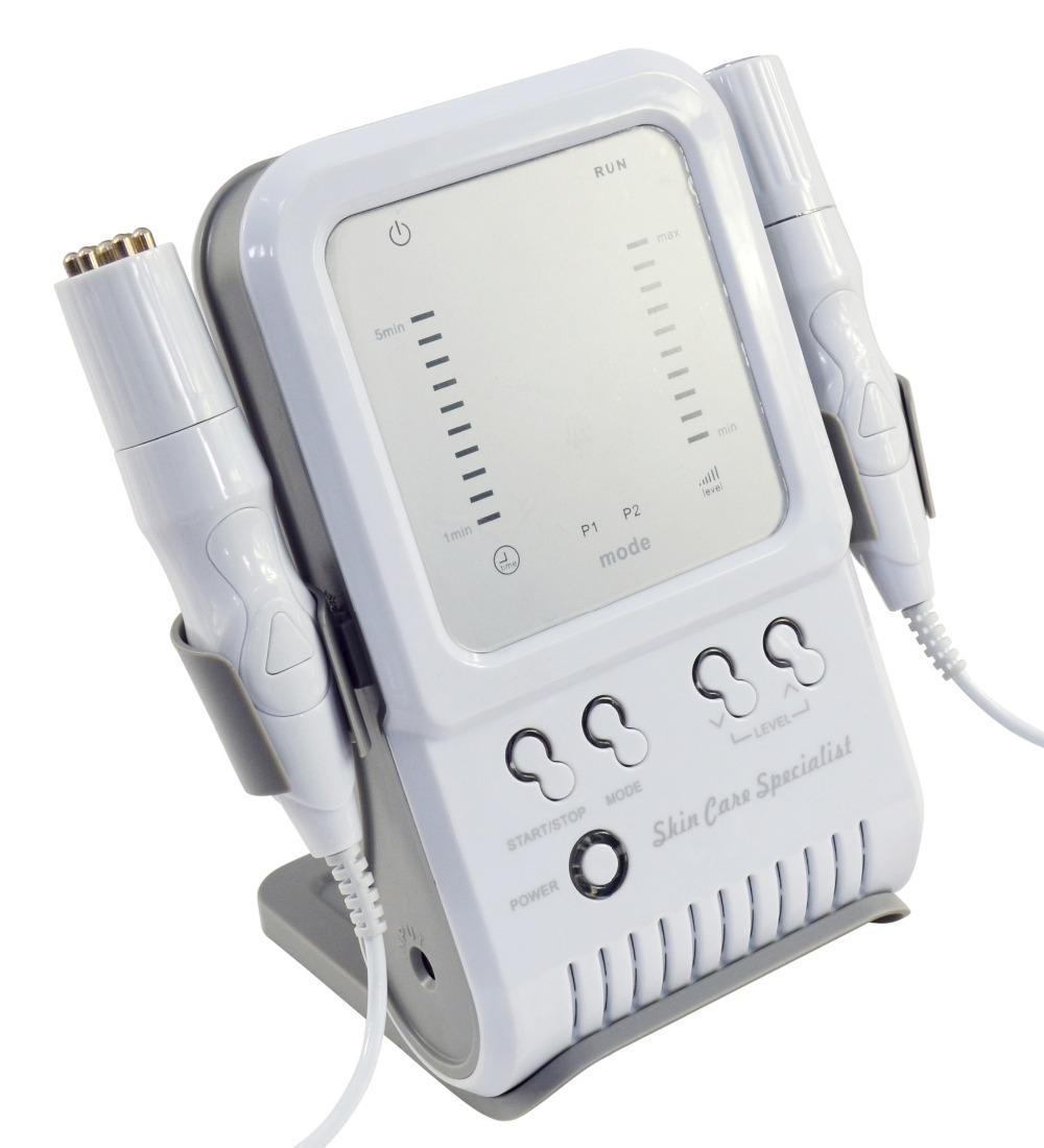 RF Radio Frequency (8)