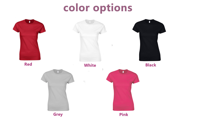 Women Fashion Red Lip Design T shirt for women Novelty Tops Lady Makeup Artist Design Short Sleeve ladies Tees