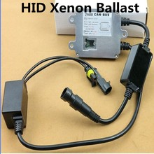 Buy Polarlander 2pcs Hot Sale Hylux Hyluxtek 2A88 Error Light Canceller Slim Canbus Ballast HID Xenon Ballast 35W 12V for $74.44 in AliExpress store